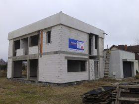 Realizacja Toruń – XII 2016 – fot. 2