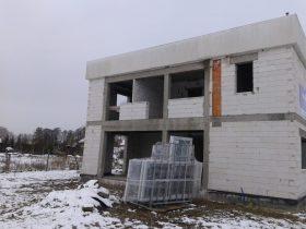 Realizacja Toruń – XII 2016 – fot. 3