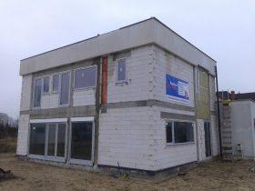 Realizacja Toruń – XII 2016 – fot. 4